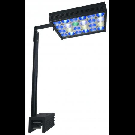 PopBloom S16 en S16pro Reef LED aquariumlampen