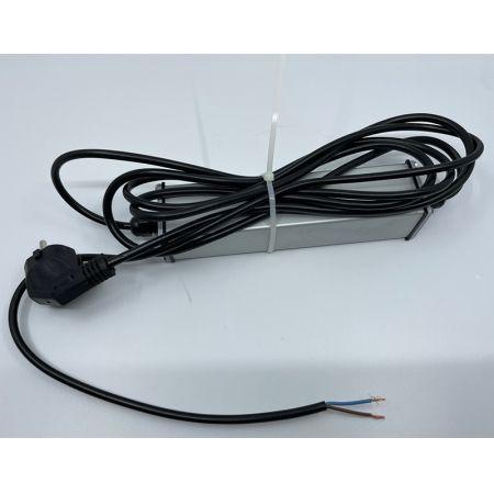 12Volt - 12Watt IP67 waterdicht voeding voor aqualight dompelpomp