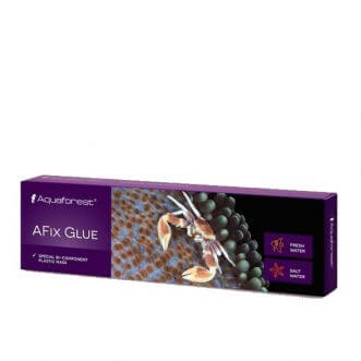 AquaForest AFix Glue 110gr.