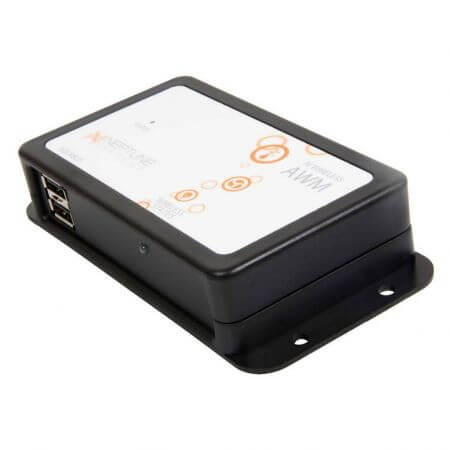 AI Wireless LED Control - AWM