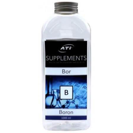 ATI Borium (Boron) 1000 ml