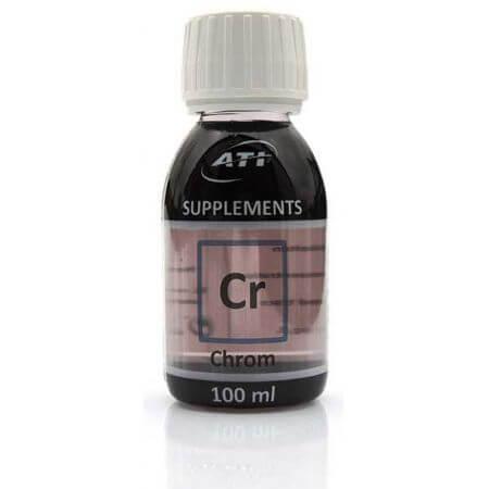 ATI Chrom 100 ml