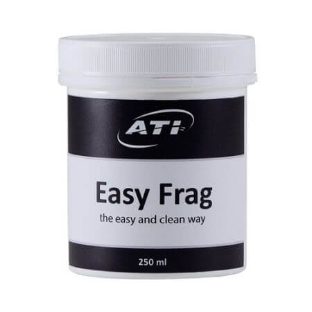 ATI Easy Frag 250ml.