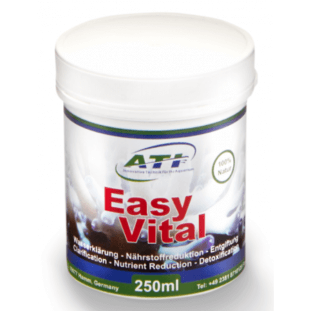 ATI Easy Vital 400g - 500ml