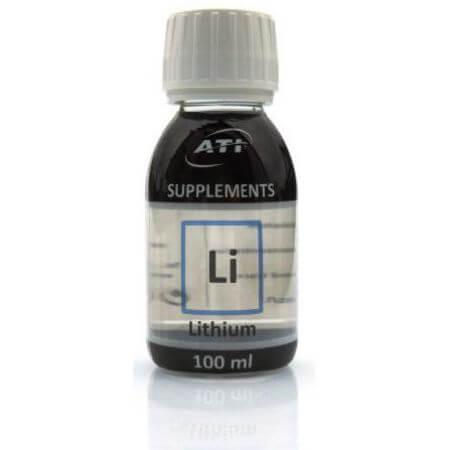 ATI Lithium 100 ml