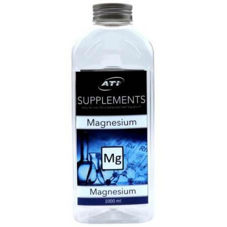 ATI Magnesium 1000 ml