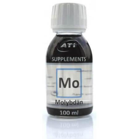 ATI Molybdän 100 ml