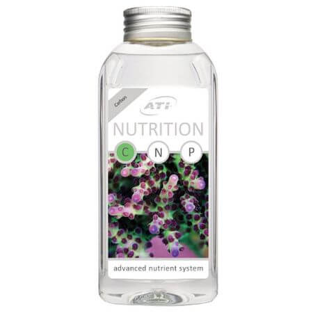 ATI Nutrition C 2000ml.