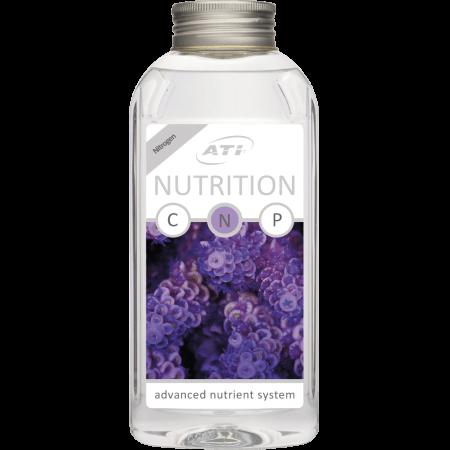 ATI Nutrition N 500ml.