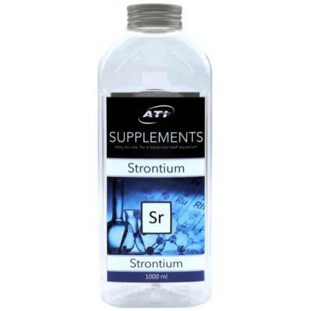 ATI Strontium 1000 ml