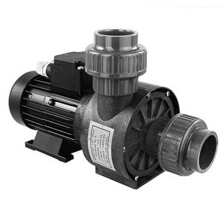 ATK MP6560 pomp 6500l - 6,0m. opv. / 80w.