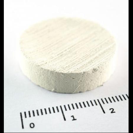 Achilles Ceramic Frag Disks