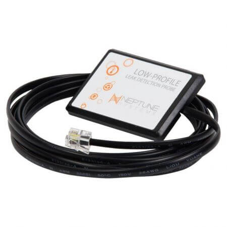 Advanced Leak Detection Sensor - ALD-P1
