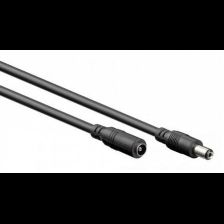 Aqua Illumination Extension cable for PSU