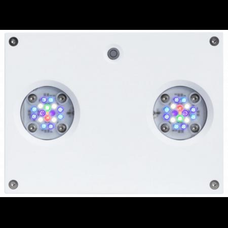 Aqua Illumination Hydra 32HD White
