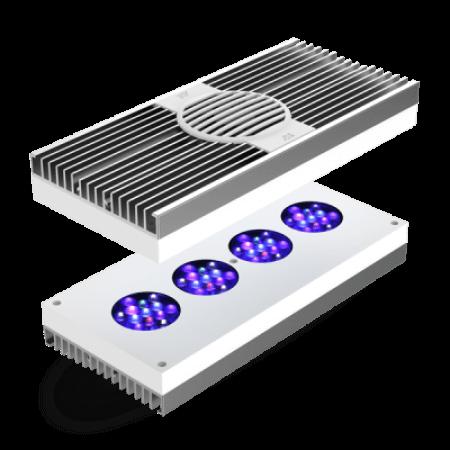 Aqua Illumination Hydra 52 HD Wit