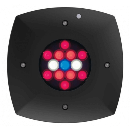 Aqua Illumination Prime 16HD FUGE refugium lamp