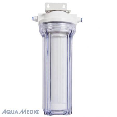 "Aqua Medic 10"" inch behuizing compleet"