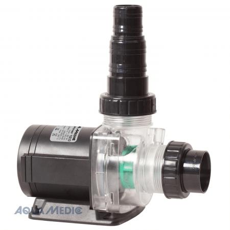 Aqua Medic AC Runner 12.0 230 V/50 Hz