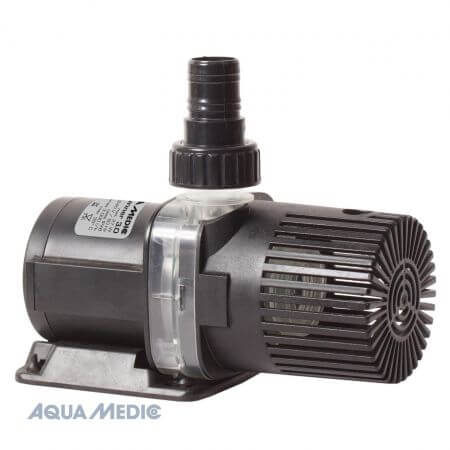 Aqua Medic AC Runner 3.0 230 V/50 Hz
