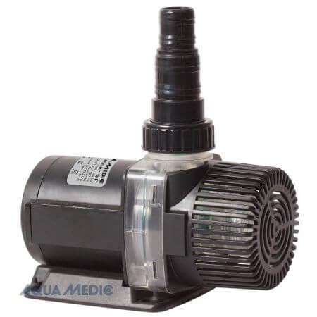 Aqua Medic AC Runner 5.0 230 V/50 Hz