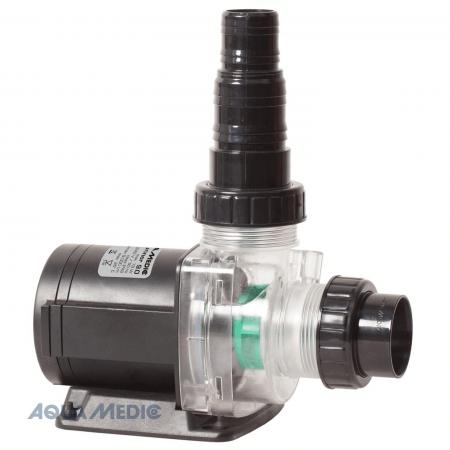 Aqua Medic AC Runner 9.0 230 V/50 Hz