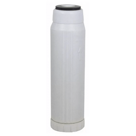 Aqua Medic Activated carbon filter cartridge