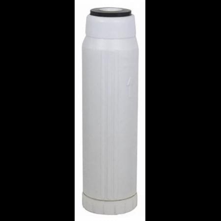 Aqua Medic Activated carbon filter cartridge