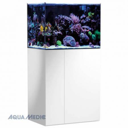 Aqua Medic Armatus 250 white