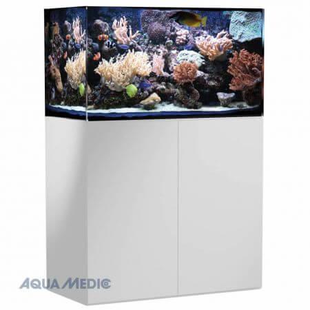Aqua Medic Armatus 300 white