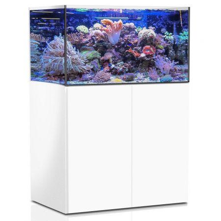 Aqua Medic Armatus 375 XD white