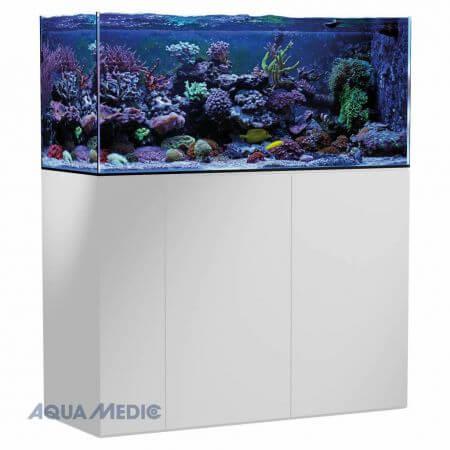 Aqua Medic Armatus 400 white