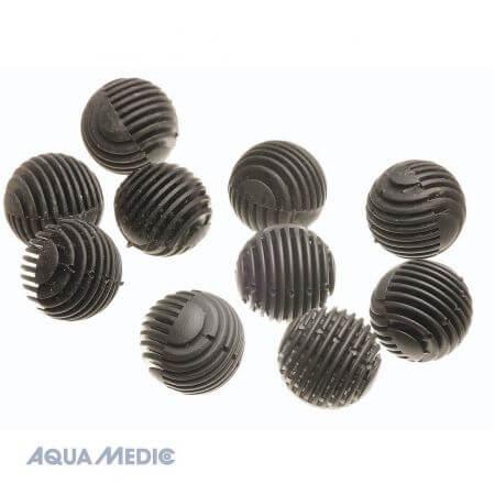 Aqua Medic BactoBalls