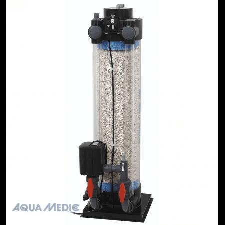Aqua Medic Calciumreactor KR 5000