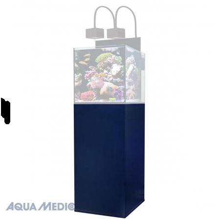 Aqua Medic Cubicus Stand