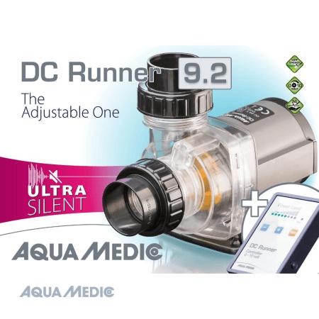 Aqua Medic DC Runner 9.2