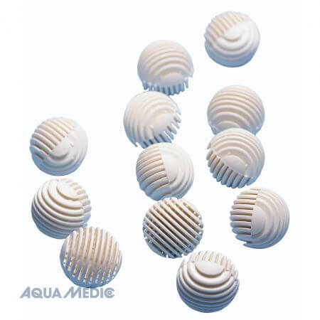 Aqua Medic Deniballs 0,8 l (c. 0.2 gal)