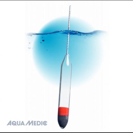 Aqua Medic DensiMeter