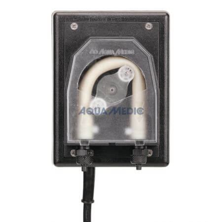 Aqua Medic Dosing pump SP 3000
