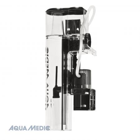 Aqua Medic EVO 500