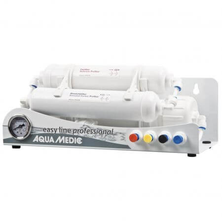 Aqua Medic Easy Line easy line professional 150 GPD