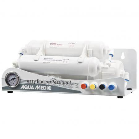 Aqua Medic Easy Line easy line professional 200 GPD