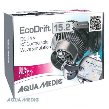 Aqua Medic EcoDrift 15.2