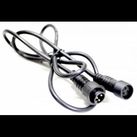 Aqua Medic Extension cord 1,8 m DC Runner/EcoDrift