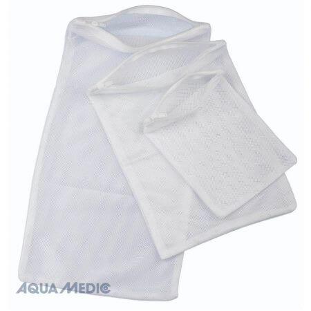 Aqua Medic filter bags