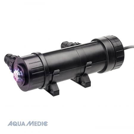 Aqua Medic Helix Max 2.0 - 18 W