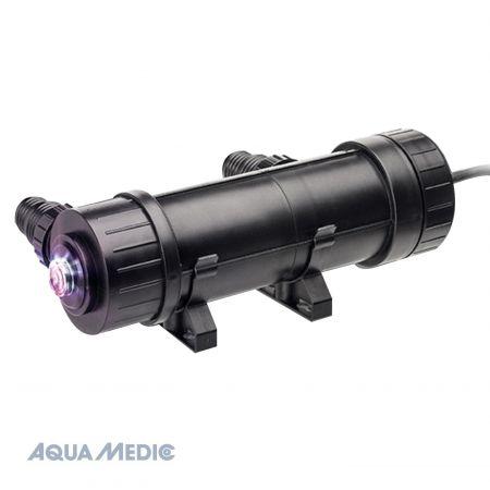 Aqua Medic Helix Max 2.0 - 11 W