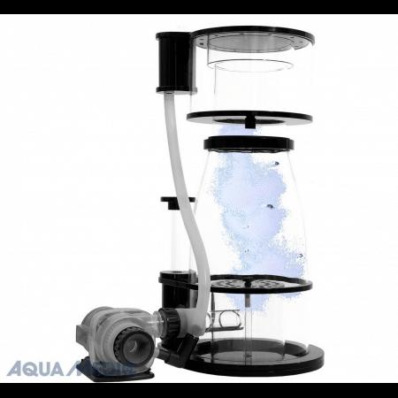 Aqua Medic K2 eiwitafschuimer