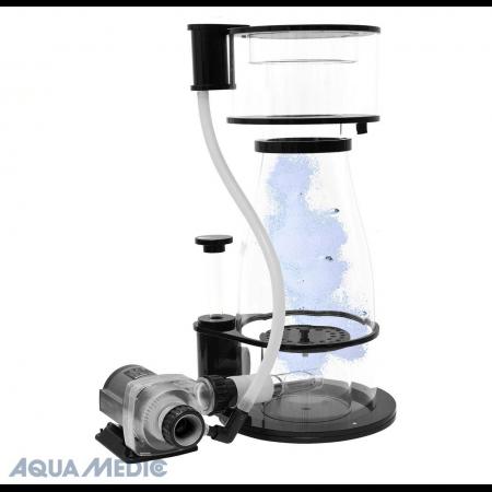 Aqua Medic K3 eiwitafschuimer