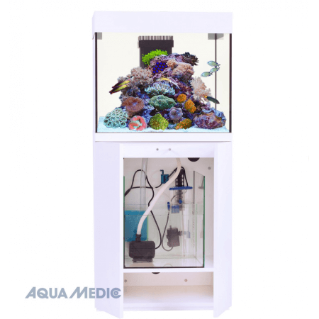 Aqua Medic Kauderni CF white